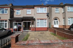 Birchfield Road , Coundon, Coventry – For Sale