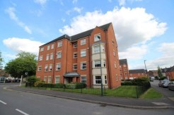 Duckham Court, – Let Agreed