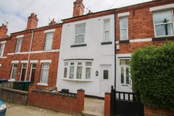 Broomfield Road, – To Let