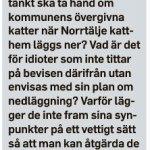 33_NT_2013-08-12_3