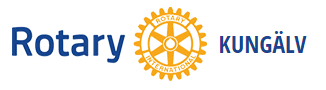 Kungälv-Rotary