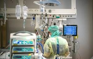 Les critères pour privilégier des patients ne sont pas si neutres