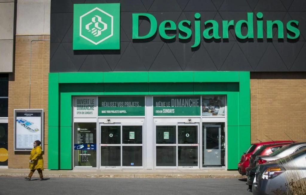 Desjardins achète DuProprio etse lance dans les services immobiliers