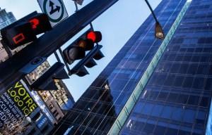 Pas de hausse de dividendes pour les banques