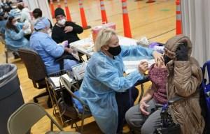 Un employeur peut-il obliger son personnel à se faire vacciner?