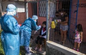 L'Uruguay, de modèle à cancre de la pandémie