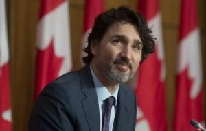 La pression s'accentue sur Ottawa pour suspendre les brevets des vaccins anti-COVID