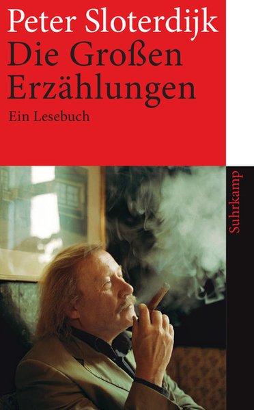 https://i1.wp.com/media2.libri.de/shop/coverscans/136/13627891_13627891_xl.jpg