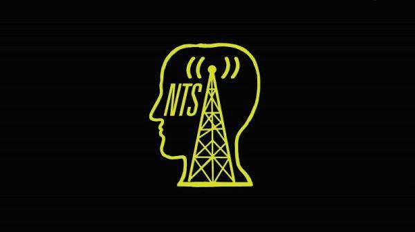 Brain Dead Radio | Listen on NTS