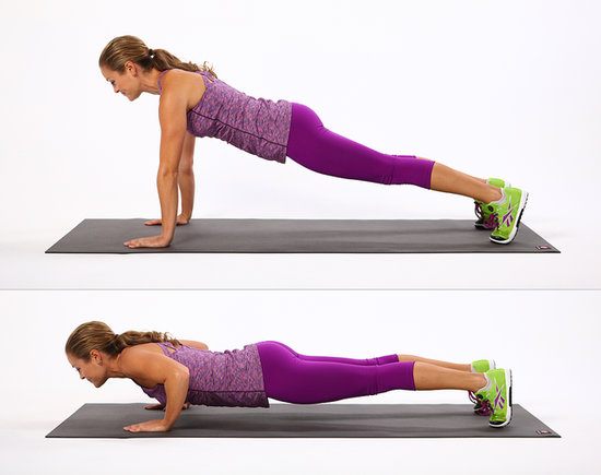 a565503ffcbea220_push-up-1.preview.jpg (550×435)