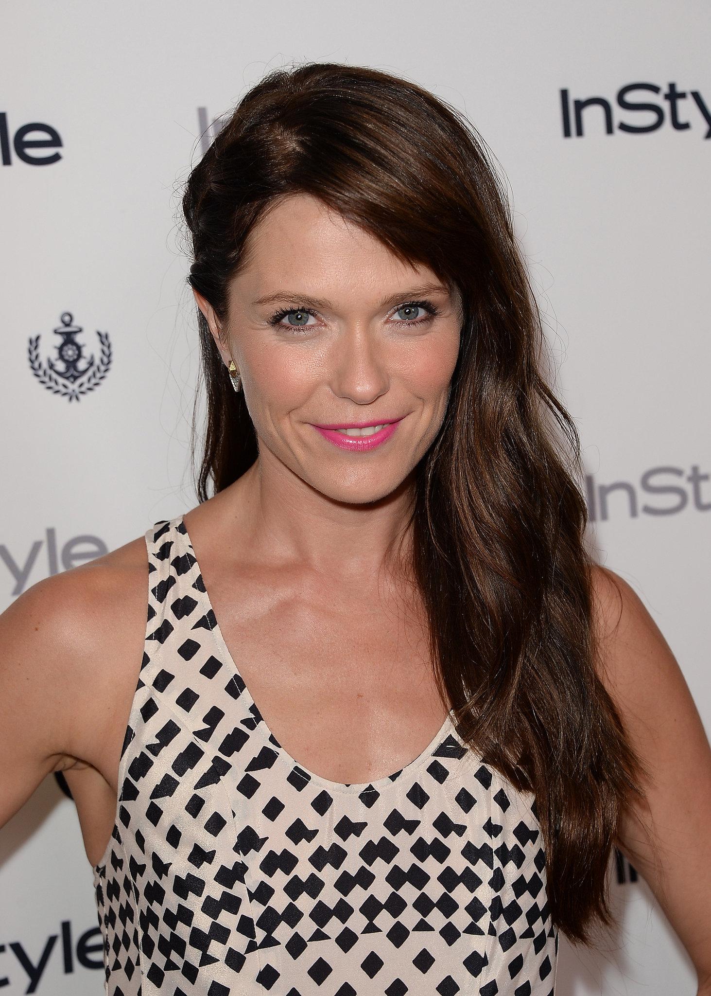 Natalie Casey (born 1980),Vijeta Pandit Hot photos Zena Keefe,Patricia Kalember