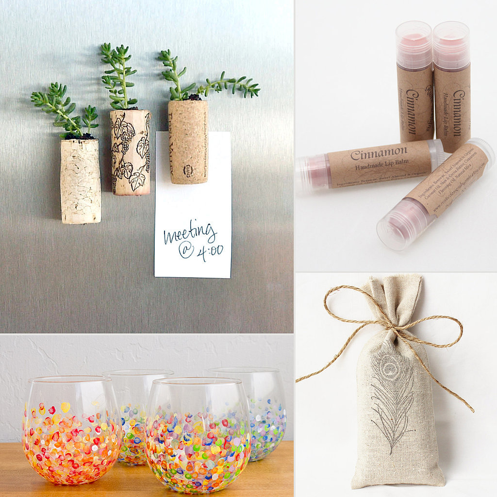Wedding And Shower Favors