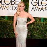 """Reese Witherspoon augura al suo """"ragazzo dolce"""" un buon compleanno su Instagram"""