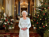 12 tradizioni reali di Natale che vi sorprenderanno