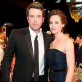 "Ben Affleck e Jennifer Garner scoprono che ""si infastidisce"" ancora vivere insieme"