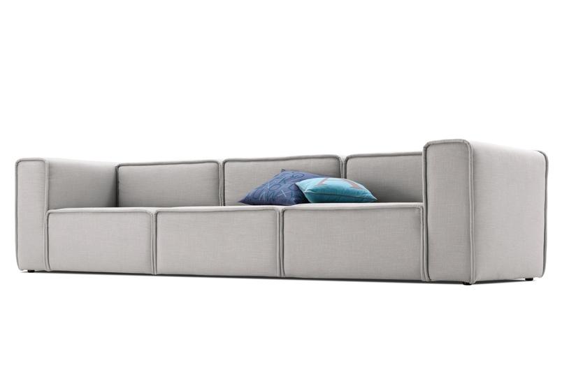 Carmo Sofa By Boconcept Selector