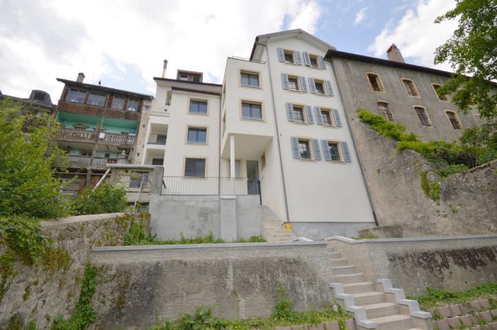 Annonces Immobilier Vendre En Suisse Appartement 35