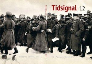 tidsignal-12