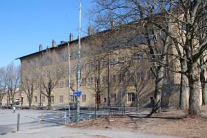 Karl_Johansskolan_i_Göteborg