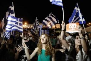 Greece_OXI