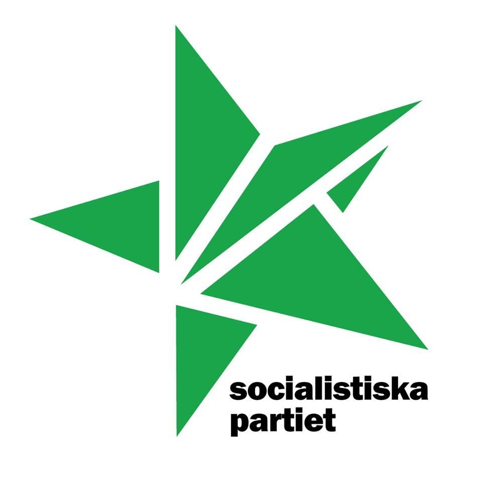 Inlagg socialismens fiende nummer ett