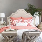 Online Bedding Companies Are Popping Up Which 1 Is Best For You