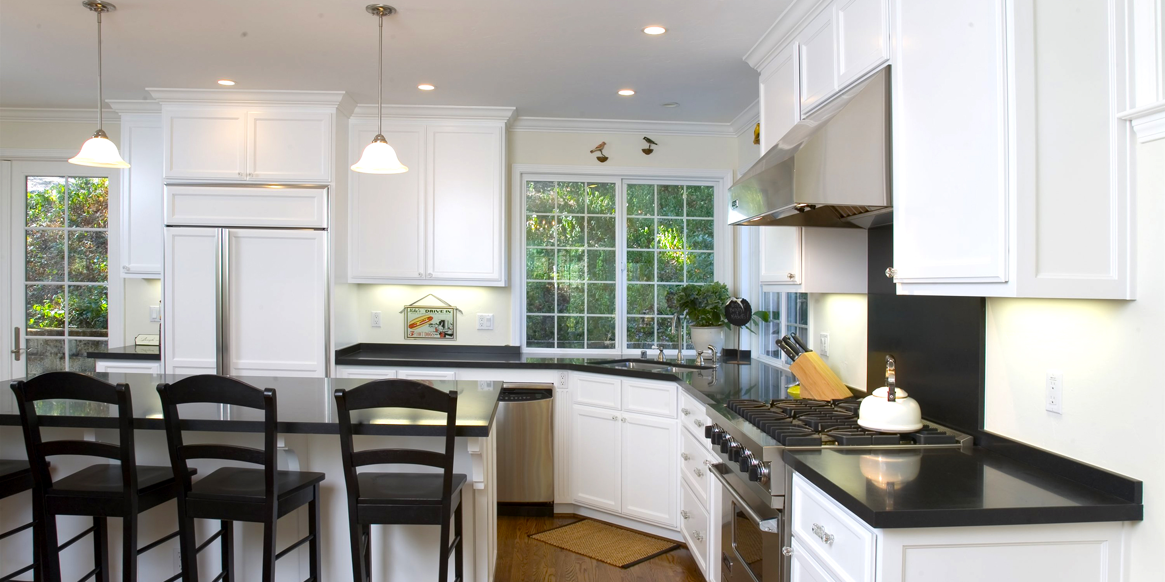 kitchen remodel cost: where to spend and how to save