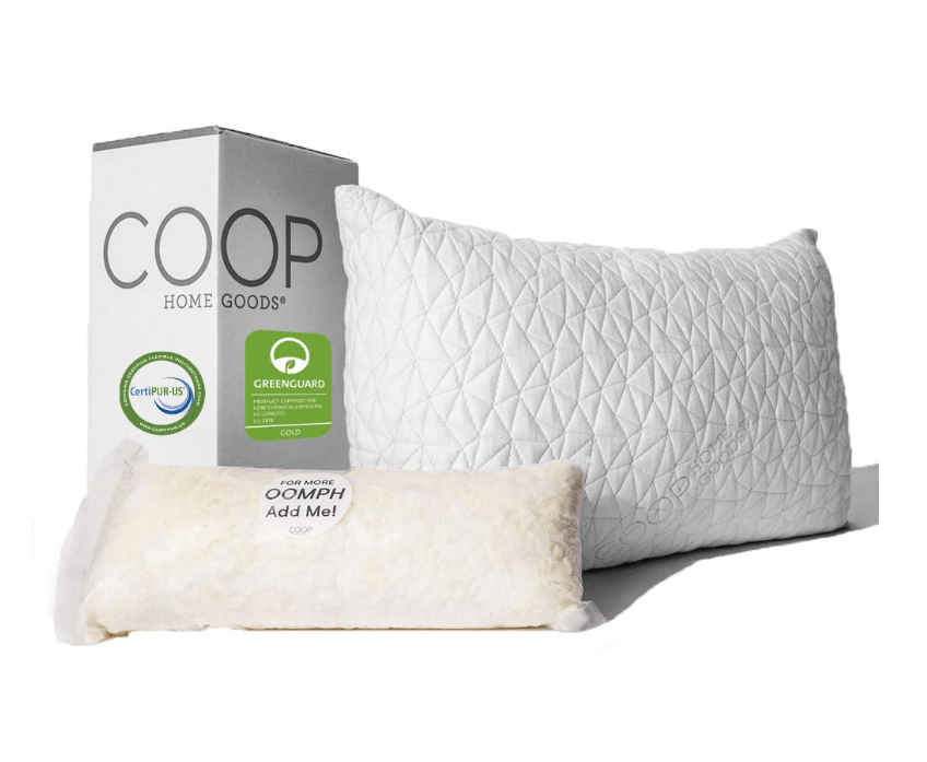 9 bedding essentials that will help you