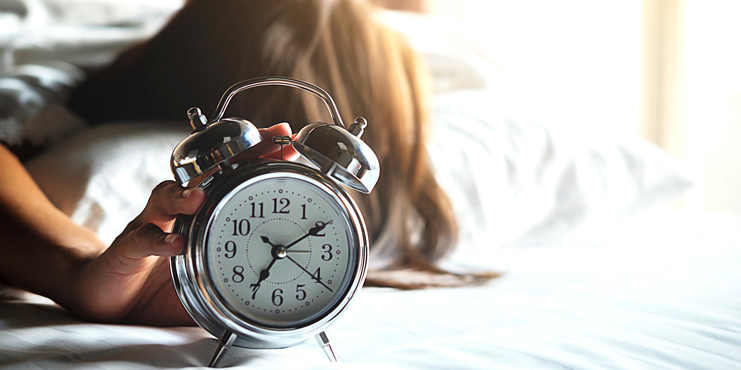 6 Best Alarm Clocks Of 2020