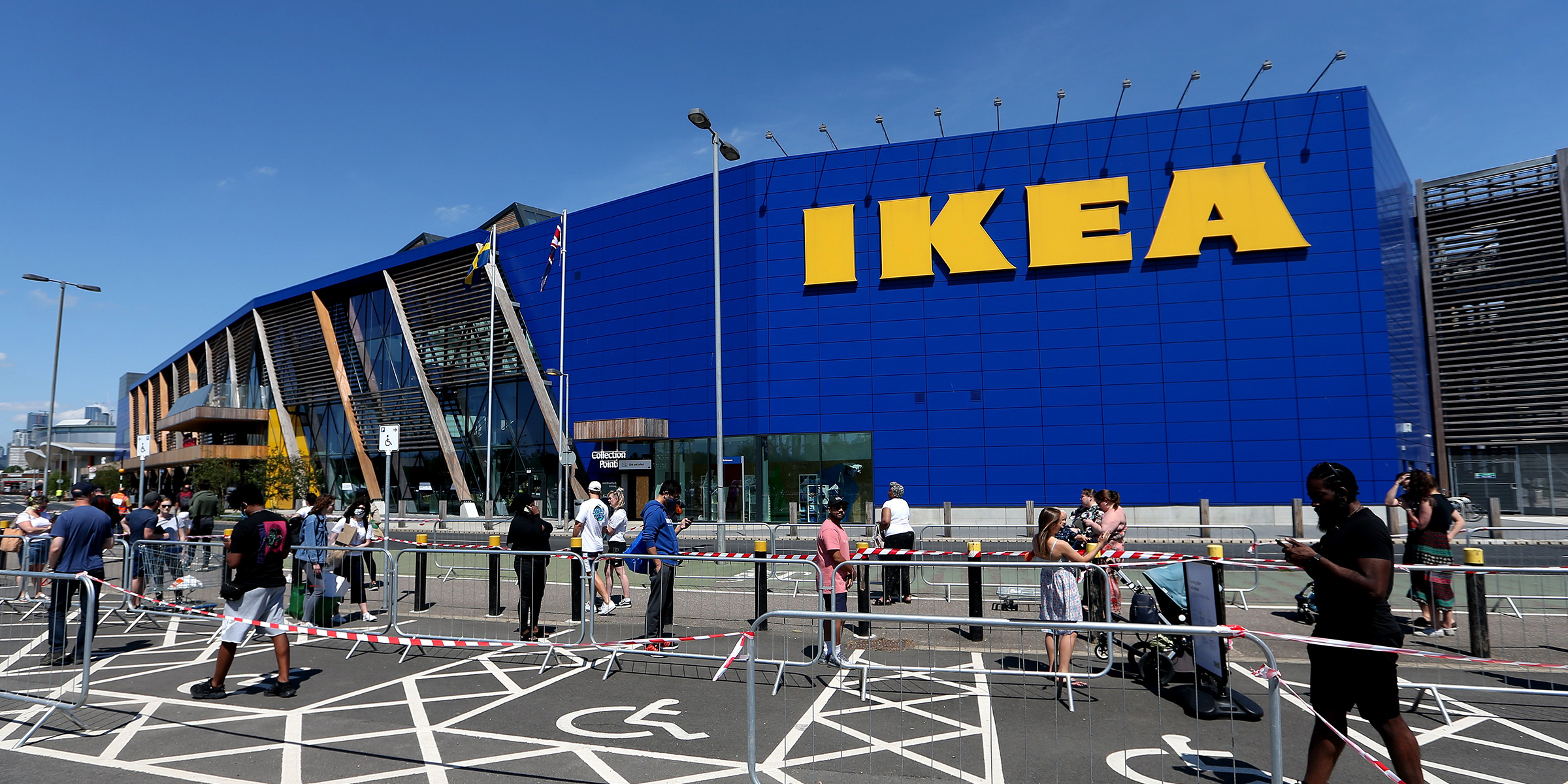 https www today com style ikea plans reopening its u s stores soon expect major t182828