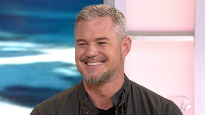 "Search result for ""Eric Dane"""