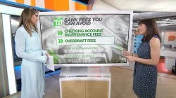 How to avoid fees, find unclaimed funds: Free Money TODAY