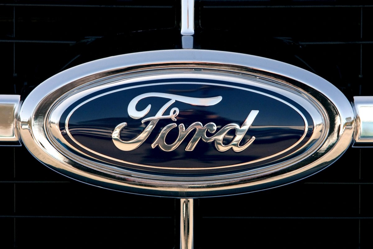 Ford CEO Mark Fields Attempts to Boost Profits With Job Cuts