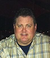 NSA Contractor Harold Martin