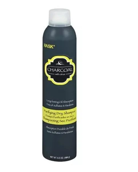 The Best Charcoal Shampoo Face Masks Toothpaste And