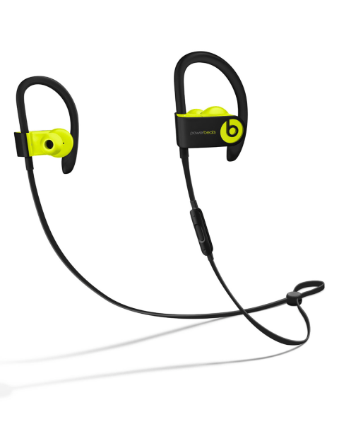 cheap Powerbeats3 Wireless In-Ear Headphones gifts for teenagers