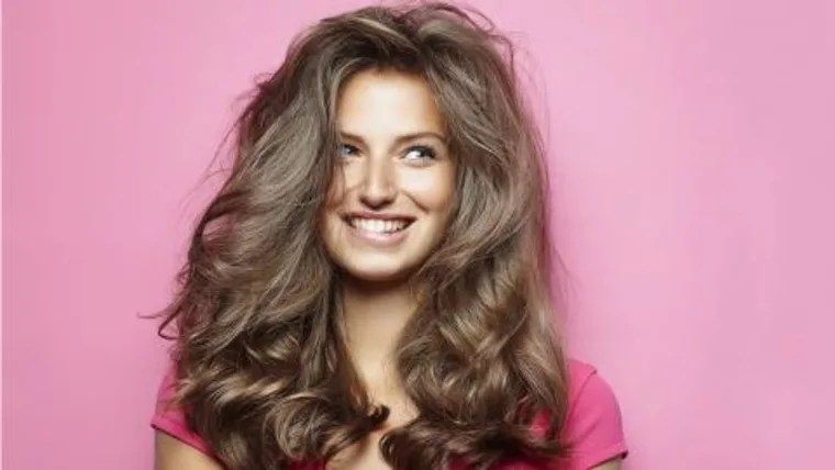 Image result for grow hair