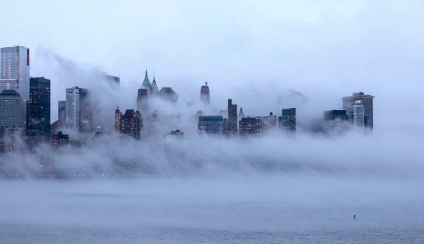 Why NASA just destroyed a simulated New York City with a ...