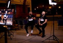 """WATCH: """"More Than A Victim,"""" Film Documenting Testimony of Two Pulse Survivors Who Now Preach Freedom from Sin in Christ, is Released on Amazon Prime"""