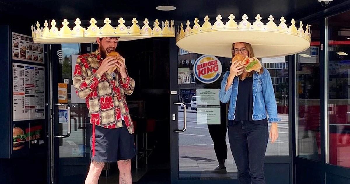 7 ways restaurants are encouraging social distancing