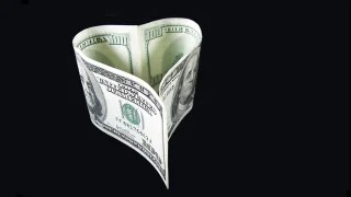 Money, 100 dollar bill, dollars, currency, love of money, finances, financial msnbc.com, stock, photography<br />