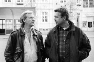 1994-bjorn-afzelius-och-mikael-wiehe-1994-emil-tjarnstrom