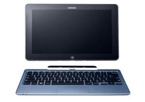 laptophybrid