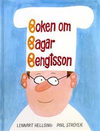 Bagar Bengtsson