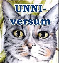 unniversum