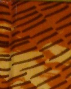 horn-av-amber