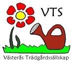 VTSloggaMinst (1)
