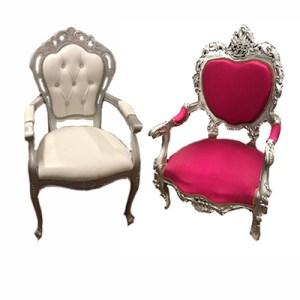 Dekor möbler