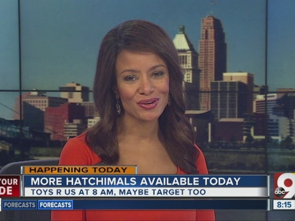 Cincinnati News Video, Sports Video, Weather Video ...