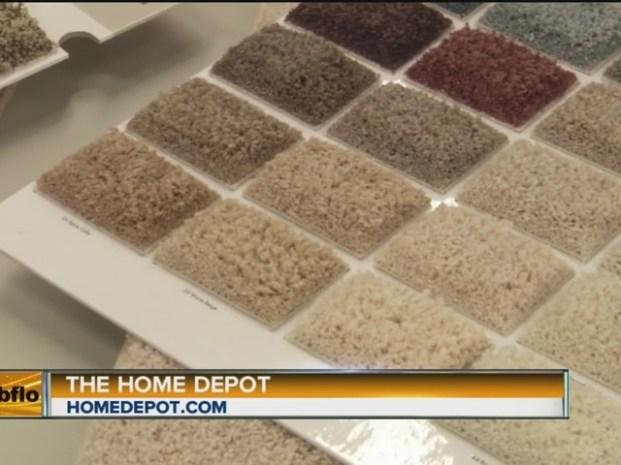 Home+Depot+Carpeting